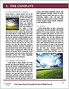0000083135 Word Template - Page 3