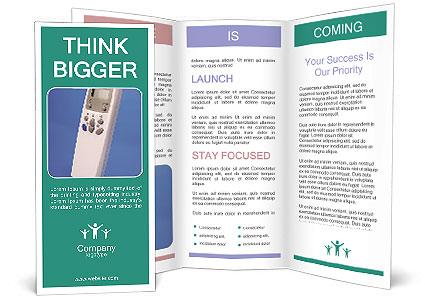 0000083136 Brochure Template