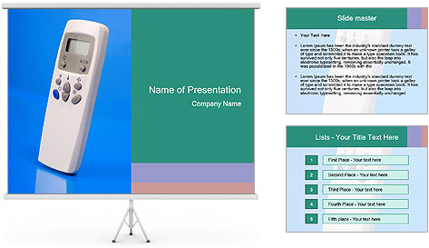 0000083136 PowerPoint Template
