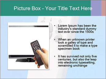0000083136 PowerPoint Template - Slide 13