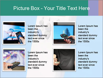 0000083136 PowerPoint Template - Slide 14