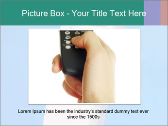 0000083136 PowerPoint Template - Slide 15