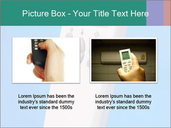 0000083136 PowerPoint Template - Slide 18