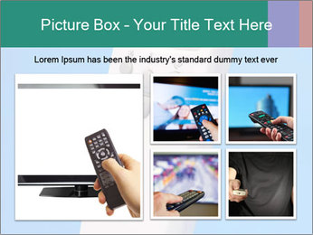 0000083136 PowerPoint Template - Slide 19