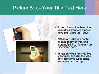 0000083136 PowerPoint Template - Slide 20