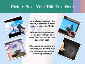 0000083136 PowerPoint Template - Slide 24