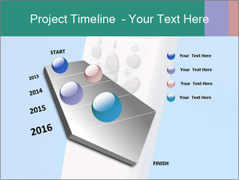 0000083136 PowerPoint Template - Slide 26