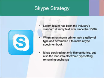 0000083136 PowerPoint Template - Slide 8
