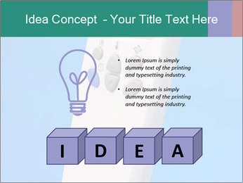 0000083136 PowerPoint Template - Slide 80