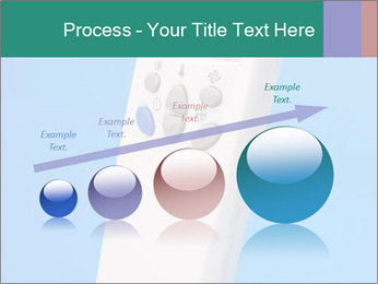 0000083136 PowerPoint Template - Slide 87