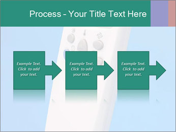 0000083136 PowerPoint Template - Slide 88