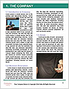 0000083136 Word Template - Page 3