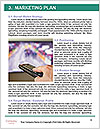 0000083136 Word Template - Page 8