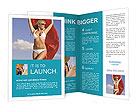 0000083137 Brochure Template