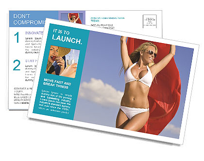 0000083137 Postcard Templates