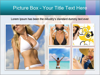 0000083137 PowerPoint Templates - Slide 19