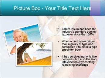 0000083137 PowerPoint Templates - Slide 20