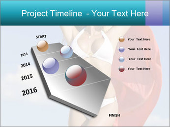 0000083137 PowerPoint Templates - Slide 26