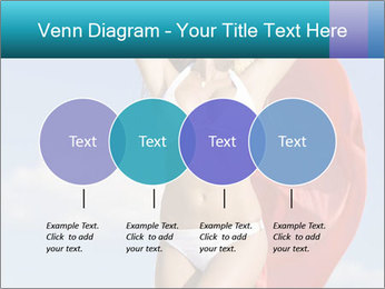 0000083137 PowerPoint Templates - Slide 32