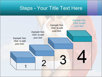 0000083137 PowerPoint Templates - Slide 64