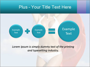 0000083137 PowerPoint Templates - Slide 75