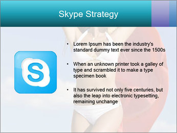 0000083137 PowerPoint Templates - Slide 8