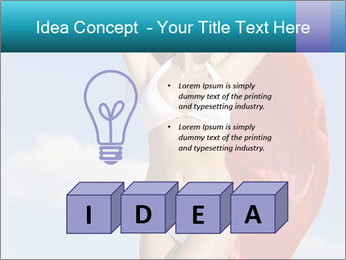 0000083137 PowerPoint Templates - Slide 80
