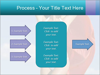 0000083137 PowerPoint Templates - Slide 85