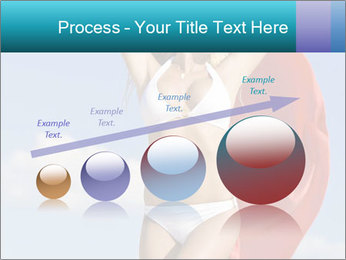 0000083137 PowerPoint Templates - Slide 87