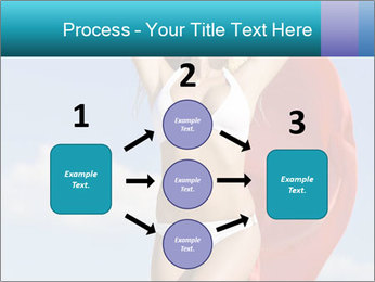 0000083137 PowerPoint Templates - Slide 92