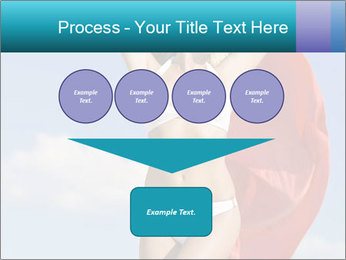 0000083137 PowerPoint Templates - Slide 93