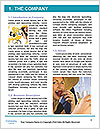 0000083137 Word Templates - Page 3