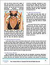 0000083137 Word Template - Page 4