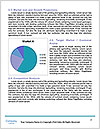 0000083137 Word Template - Page 7