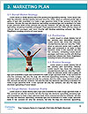 0000083137 Word Templates - Page 8