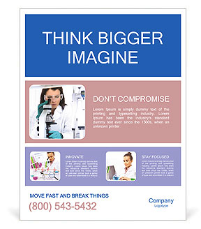 0000083138 Poster Template