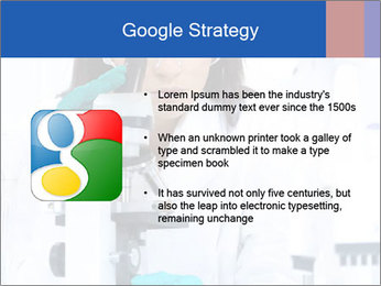 0000083138 PowerPoint Template - Slide 10