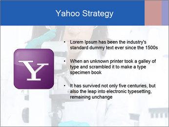 0000083138 PowerPoint Template - Slide 11