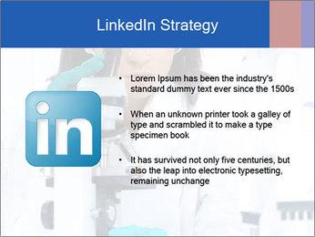 0000083138 PowerPoint Template - Slide 12