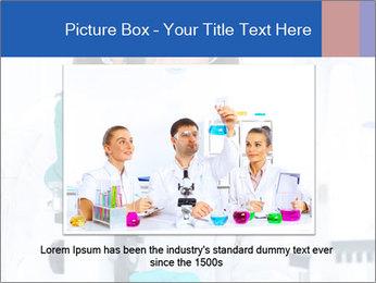 0000083138 PowerPoint Template - Slide 15