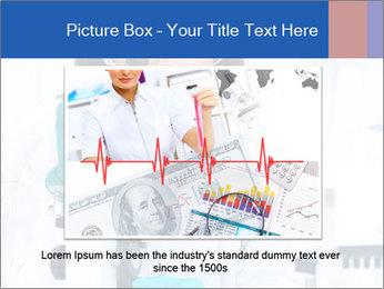 0000083138 PowerPoint Template - Slide 16
