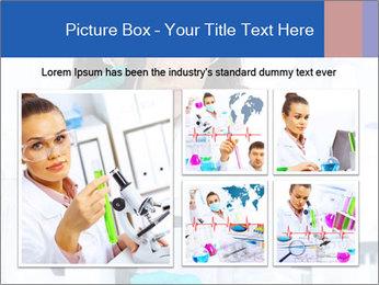 0000083138 PowerPoint Template - Slide 19