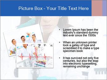 0000083138 PowerPoint Template - Slide 20