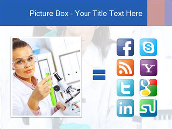 0000083138 PowerPoint Template - Slide 21
