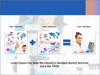 0000083138 PowerPoint Template - Slide 22