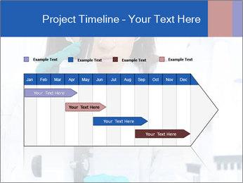 0000083138 PowerPoint Template - Slide 25