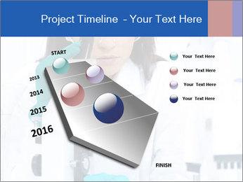 0000083138 PowerPoint Template - Slide 26