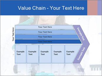 0000083138 PowerPoint Template - Slide 27