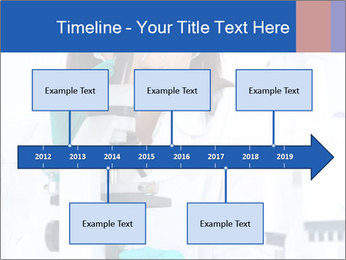 0000083138 PowerPoint Template - Slide 28