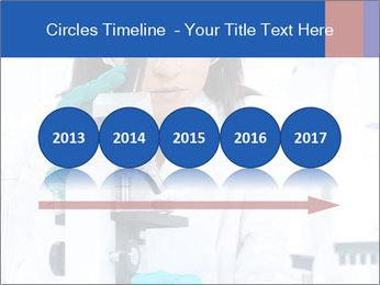 0000083138 PowerPoint Template - Slide 29